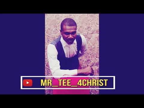 Mr. Tee - Amara Gi (Anticipati...