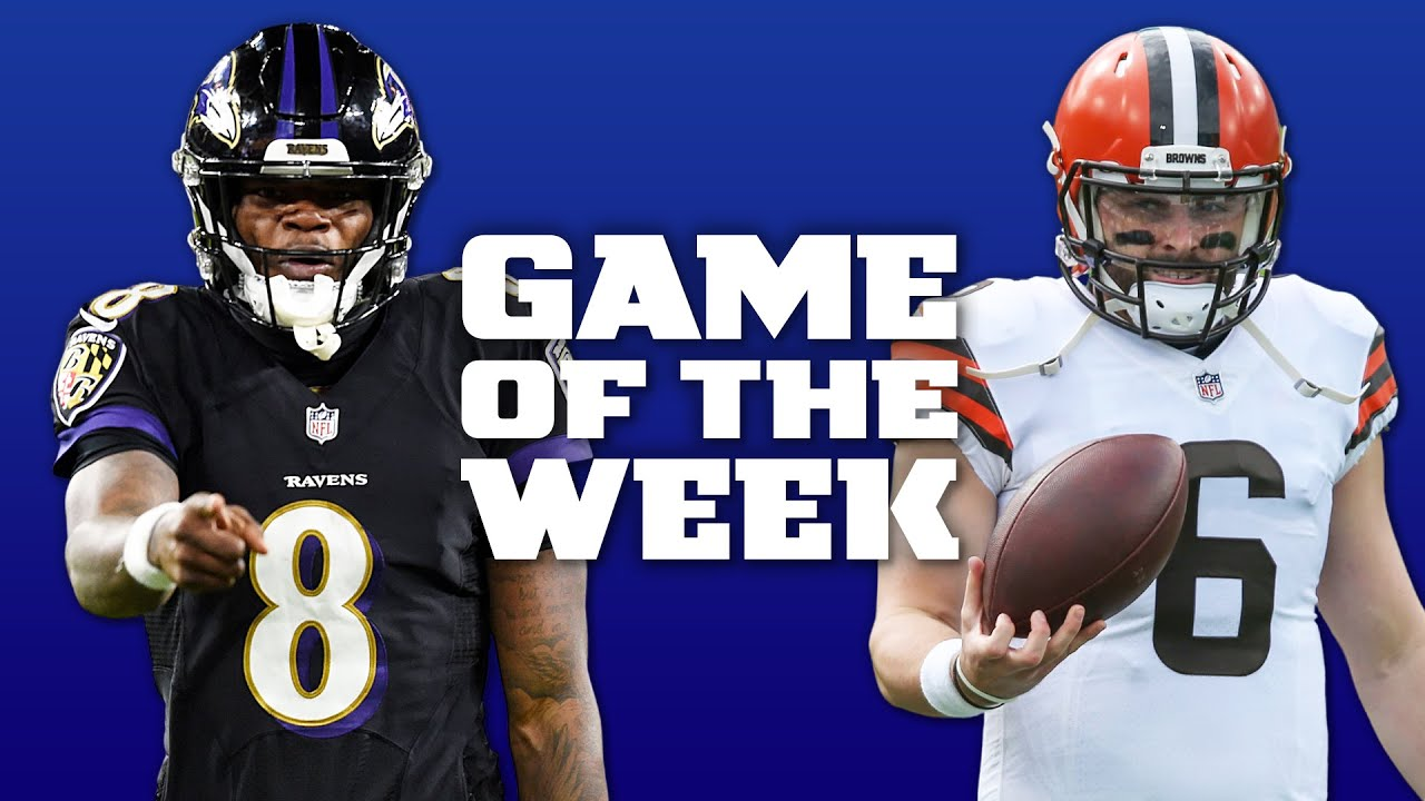 Browns-ravens betting line ref who bet on nba games