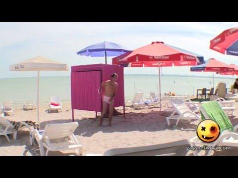 Шоу голые и смешные ЛУЧШЕЕ HD 2