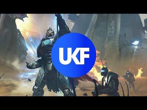 Snails & Waka Flocka Flame - WFSU (Virtual Riot & Snails Remix)