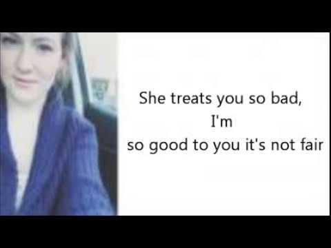 HeartBreak Girl  5SOS Cover- Danielle Mattachini lyrics
