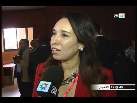 Tenue à Casablanca de la 1ère journée de réflexion sur la parentalité en Entreprise