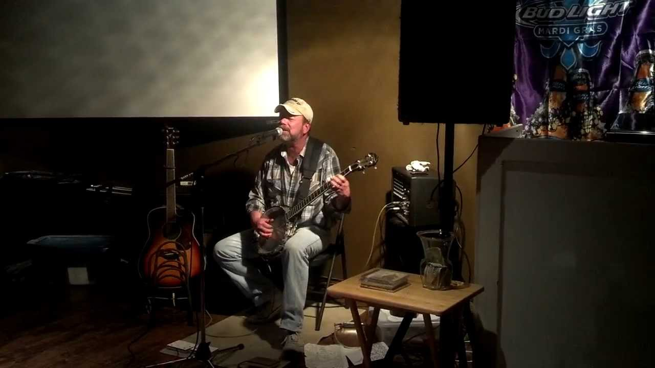 The Very Talented Mike Benish At Samy 39 S Steakhouse Garden City Kansas Youtube