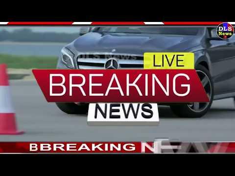 आज 9 सितंबर की सबसे बड़ी खबर ! ये देखिए PM प्रधानमंत्री अब नहीं रहे- Headlines Breaking news by govt