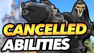 5-abilities-that-got-cancelled-from-overwatch
