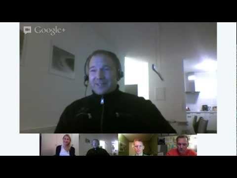 UFOstart Live Video Chat