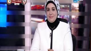 على هوى مصر - حلقة خاصة عن فتاوي المرأة في الأسلام مع الداعية الأسلامية د. نادية عمارة