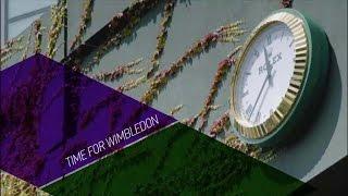 Wimbledon, από 27/6! [1]