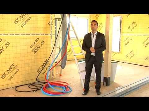 Constructeur maison bois bbc rt2012 maisons starbois for Constructeur maison bois 04
