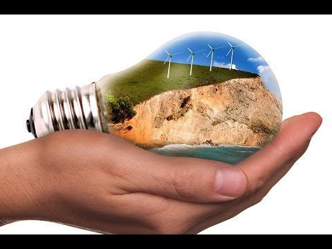 Whatever Happened to Clean Energy Initiatives? A Consumer Advocate's View