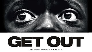 Get Out | Trailer 1 | Edf | Universal Pictures Switzerland | HD