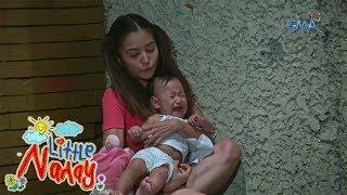 Little Nanay: Full Episode 3