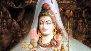 Shiva Mahamrityuanjay Mantra with Gayatri Mantra ! India: Shiva Nataraja (Lord of the Dance)
