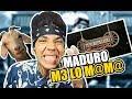 Tu No Metes Cabra Remix Bad Bunny Daddy Yankee Anuel Cosculluela REACCIÓN Xavier Amarista mp3
