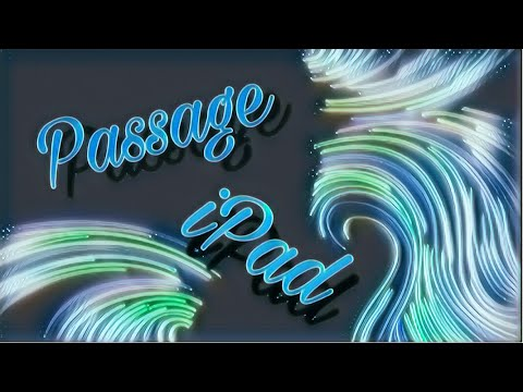 passage-ipad-[pad#1]