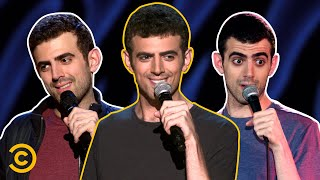 (Some of) the Best of Sam Morril