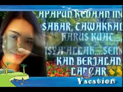 Free Download Thomas Arya ~ Kasih Tak Nyata Mp3 dan Mp4