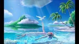 Disney's Moana: You're Welcome (Nightcore)