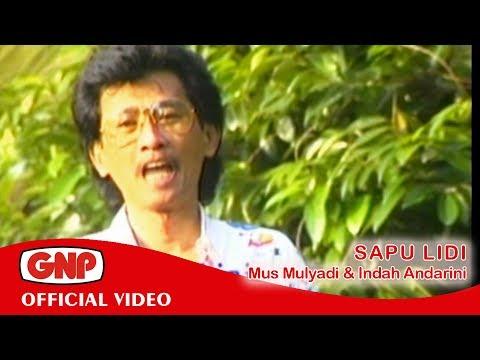 Free Download Sapulidi - Mus Mulyadi & Indah Andarini Mp3 dan Mp4