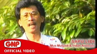 Sapulidi - Mus Mulyadi & Indah Andarini