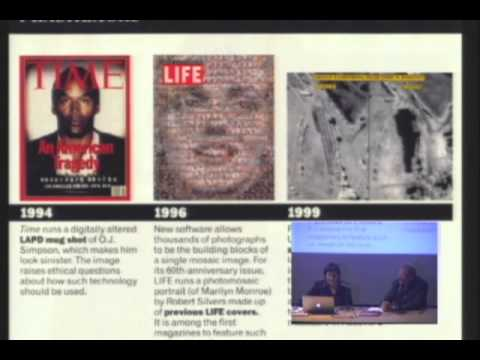 Search: Close Up at a Distance: Mapping, Technology, and Politics (Laura Kurgan and Trevor Paglen)
