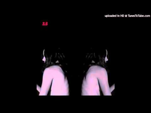 Christina Vantzou - Laurie Spiegel (The Sight Below Remix)