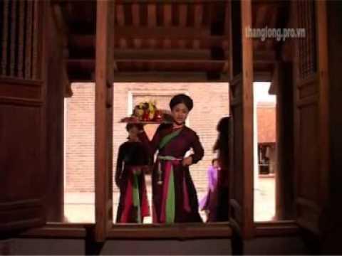 Vao Chua - Mai Phuong.avi