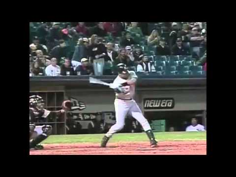 Brilliant Derek jeter swinging sorry