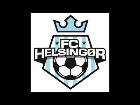 F.C. HELSINGØR - FANSANG