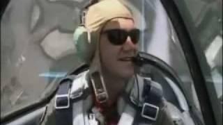 Super Máquinas - O Poder de Voar - Parte - 2