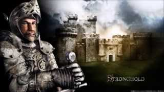The Stronghold Collection : Informations importantes