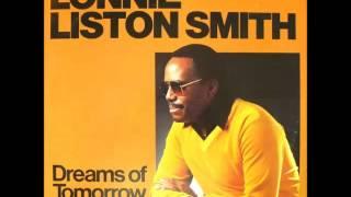 A FLG Maurepas upload - Lonnie Liston Smith - Mystic Woman - Jazz Fusion
