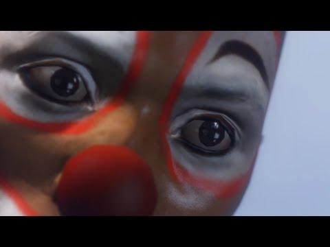 Filmmaker Uses 'Grand Theft Auto V' To Create A Terrifying Slasher Movie