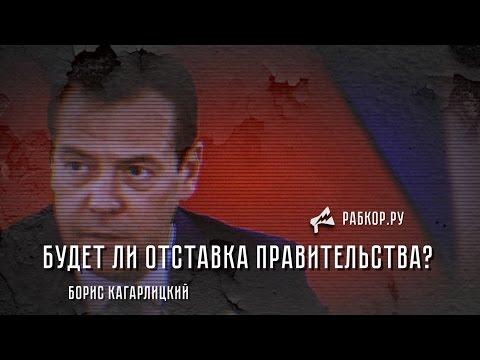 Каталог акций российских и зарубежных компаний в интернет