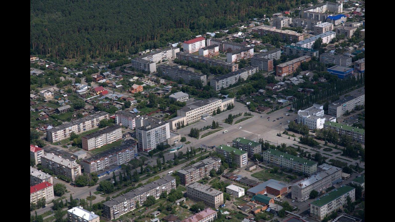 частым город шадринск курганская область фото нашем