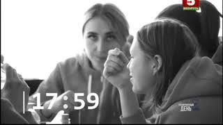 видео «Омичка» — волейбольная команда