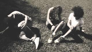 Soulstripper - Eu Te Amo de Mentira
