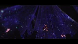 【Official】Uru 『プロローグ』初回盤 LIVEダイジェスト 2018.12.5 Release
