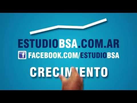 Estudio BSA