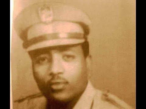 يوليويات – إفادة الرائد (م) أحمد الحسين الحسن عثمان عن دوره في تحرُّك 19 يوليو 1971