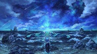 Ocean Eyes - Nightcore [HD]