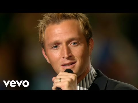 Ernie Haase & Signature Sound - Then Came The Morning (Live)