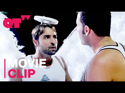 A Closeted & Religious Man Goes To A Wild Gay Party | Gay Comedy | 'Brotherly Love'