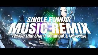 Download DJ WAJAH KEKASIH SINGLE REMIX