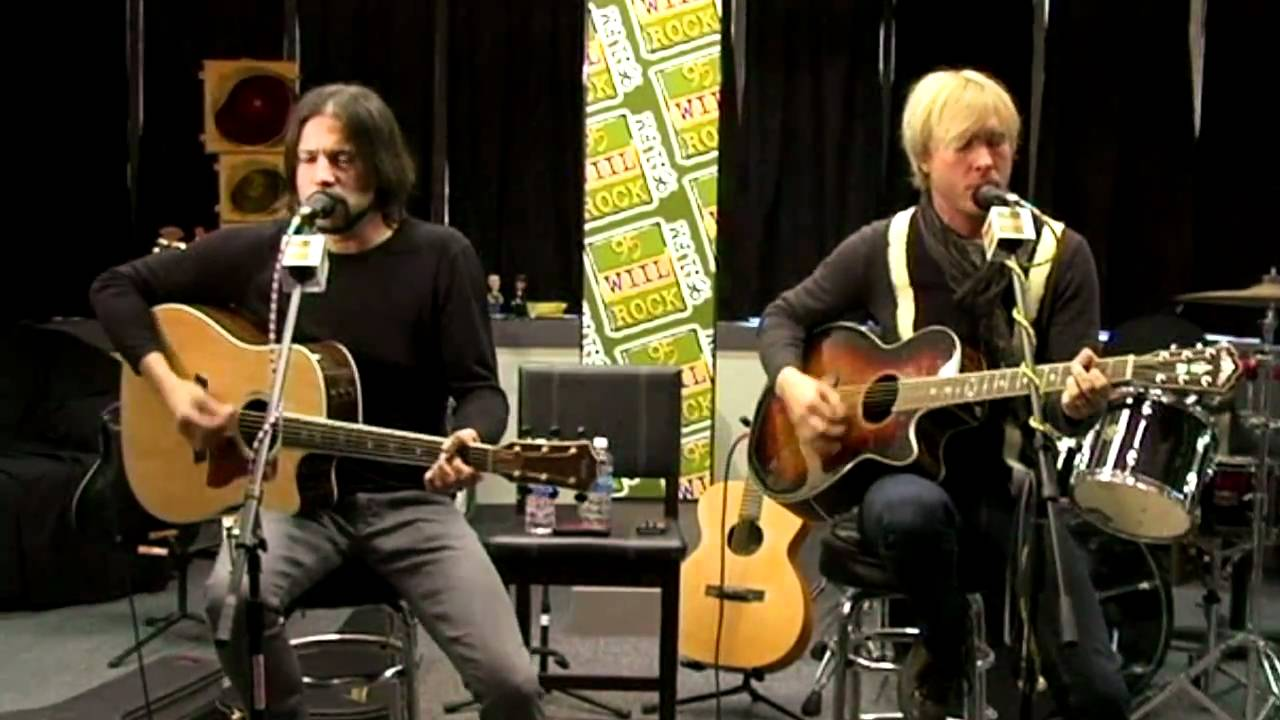 kenny-wayne-shepherd-band-blue-on-black-acoustic-w-interview-95-wiil-rock