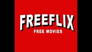 How To Watch Movies and TV Shows 100% FREE [2019]