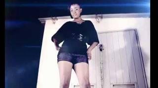 Young Riko - Akoyesa Boi