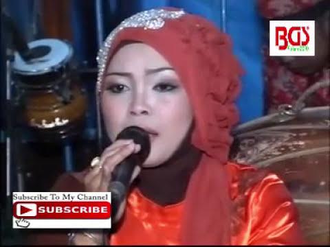 CAMPURSARI ISLAM PUTRA ALHIDAYAH MUSUK BOYOLALI
