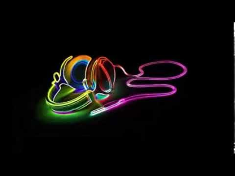 Tanki Online Musik #004