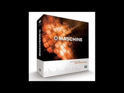 native instruments massive free serial number